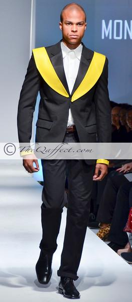 BK Fashion Wknd Spg 2013_PATRICK NWOSU032