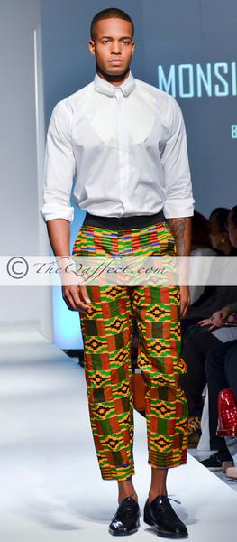 BK Fashion Wknd Spg 2013_PATRICK NWOSU008
