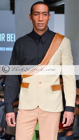 BK Fashion Wknd Spg 2013_PATRICK NWOSU017