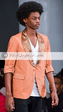 BK Fashion Wknd Spg 2013_PATRICK NWOSU024