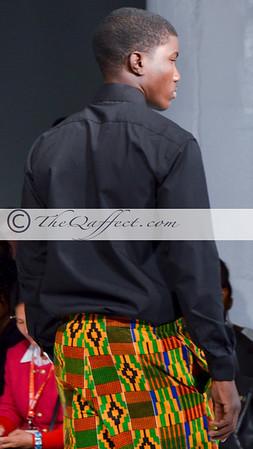 BK Fashion Wknd Spg 2013_PATRICK NWOSU012