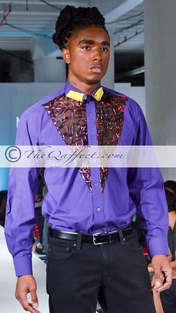 BK Fashion Wknd Spg 2013_PATRICK NWOSU037