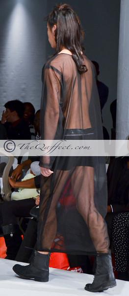 BK Fashion Wknd Spg 2013_PATRICK NWOSU050