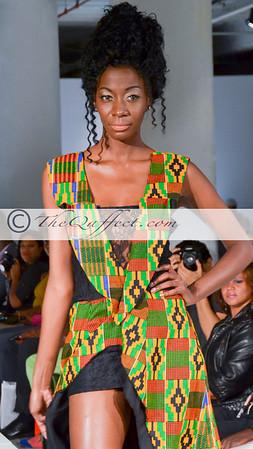 BK Fashion Wknd Spg 2013_PATRICK NWOSU054