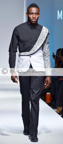 BK Fashion Wknd Spg 2013_PATRICK NWOSU042