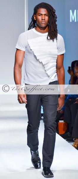 BK Fashion Wknd Spg 2013_PATRICK NWOSU044