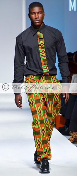 BK Fashion Wknd Spg 2013_PATRICK NWOSU010