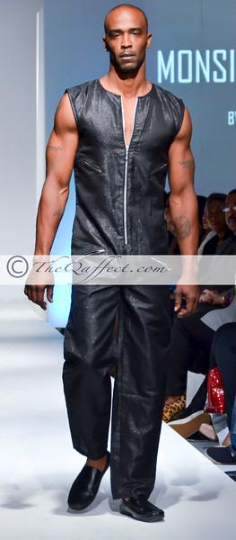 BK Fashion Wknd Spg 2013_PATRICK NWOSU045