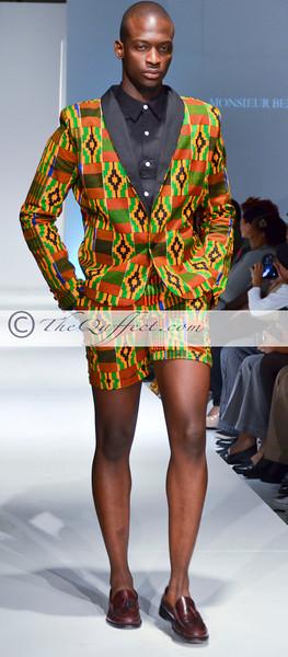 BK Fashion Wknd Spg 2013_PATRICK NWOSU004