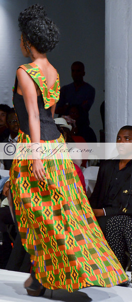 BK Fashion Wknd Spg 2013_PATRICK NWOSU055