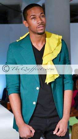 BK Fashion Wknd Spg 2013_PATRICK NWOSU035