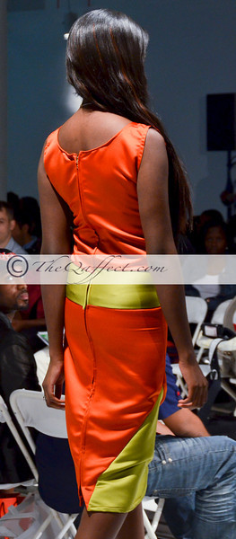 BK Fashion Wknd Spg 2013_SHANICE JONES_026