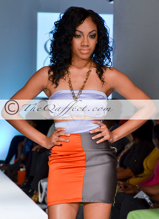 BK Fashion Wknd Spg 2013_SHANICE JONES_011