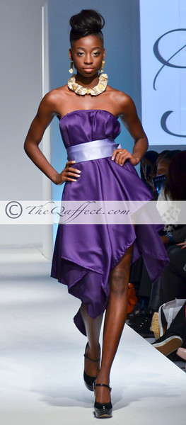 BK Fashion Wknd Spg 2013_SHANICE JONES_003