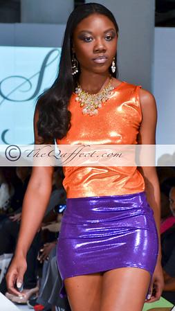BK Fashion Wknd Spg 2013_SHANICE JONES_039