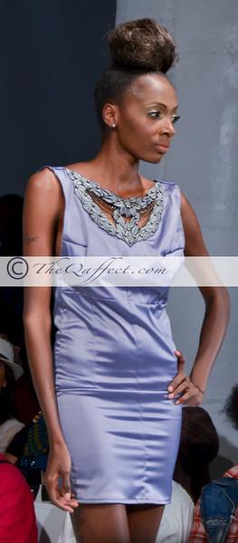 BK Fashion Wknd Spg 2013_SHANICE JONES_019
