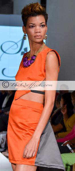 BK Fashion Wknd Spg 2013_SHANICE JONES_013