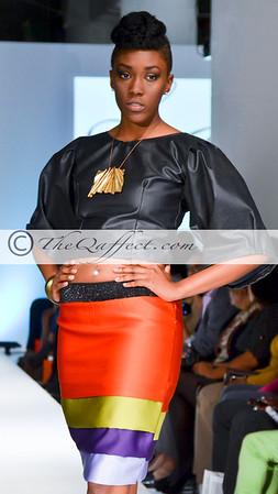 BK Fashion Wknd Spg 2013_SHANICE JONES_022