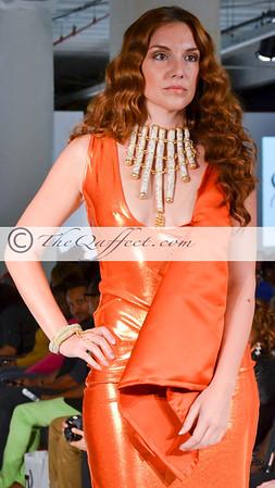 BK Fashion Wknd Spg 2013_SHANICE JONES_035