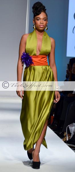 BK Fashion Wknd Spg 2013_SHANICE JONES_031
