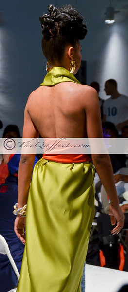BK Fashion Wknd Spg 2013_SHANICE JONES_033