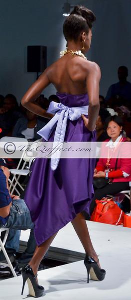 BK Fashion Wknd Spg 2013_SHANICE JONES_005