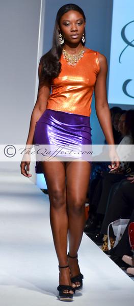 BK Fashion Wknd Spg 2013_SHANICE JONES_037