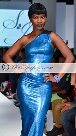 BK Fashion Wknd Spg 2013_SHANICE JONES_045
