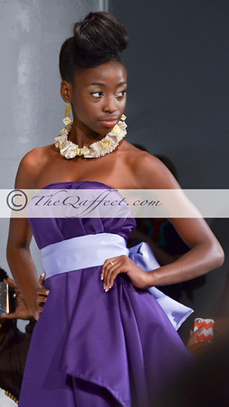 BK Fashion Wknd Spg 2013_SHANICE JONES_006