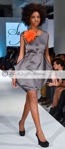 BK Fashion Wknd Spg 2013_SHANICE JONES_017