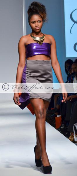 BK Fashion Wknd Spg 2013_SHANICE JONES_007