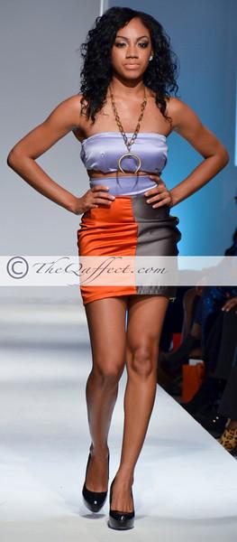 BK Fashion Wknd Spg 2013_SHANICE JONES_010