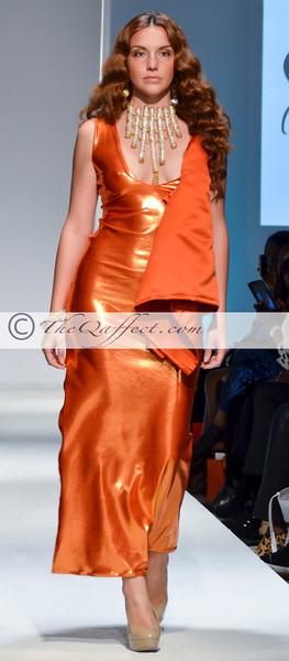 BK Fashion Wknd Spg 2013_SHANICE JONES_034
