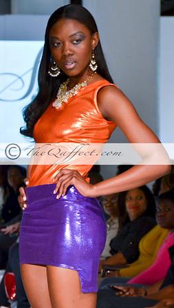 BK Fashion Wknd Spg 2013_SHANICE JONES_038