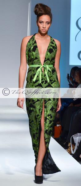 BK Fashion Wknd Spg 2013_SHANICE JONES_041