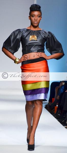 BK Fashion Wknd Spg 2013_SHANICE JONES_020