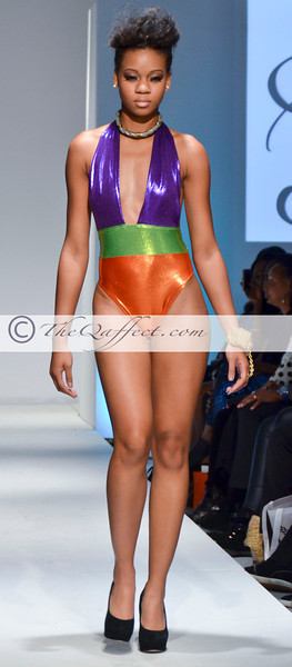 BK Fashion Wknd Spg 2013_SHANICE JONES_027