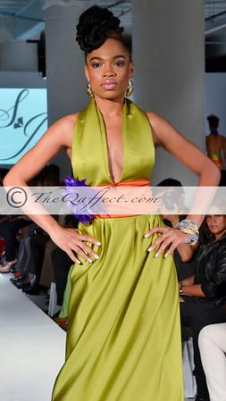 BK Fashion Wknd Spg 2013_SHANICE JONES_032