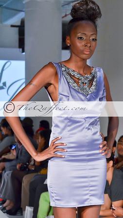 BK Fashion Wknd Spg 2013_SHANICE JONES_018