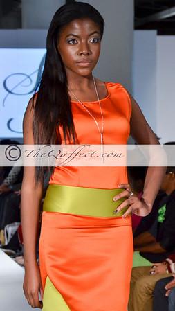 BK Fashion Wknd Spg 2013_SHANICE JONES_025