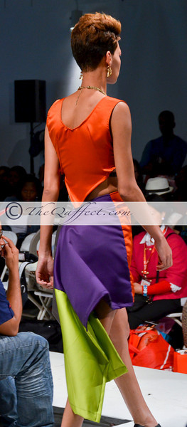 BK Fashion Wknd Spg 2013_SHANICE JONES_014