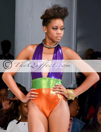 BK Fashion Wknd Spg 2013_SHANICE JONES_030