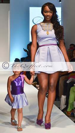 BK Fashion Wknd Spg 2013_SHANICE JONES_001