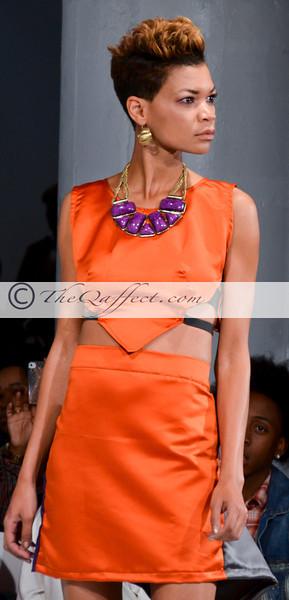 BK Fashion Wknd Spg 2013_SHANICE JONES_015