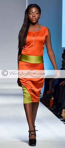 BK Fashion Wknd Spg 2013_SHANICE JONES_024