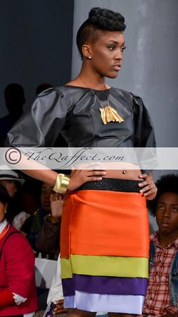 BK Fashion Wknd Spg 2013_SHANICE JONES_023