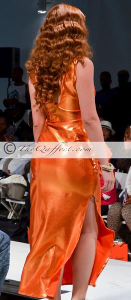 BK Fashion Wknd Spg 2013_SHANICE JONES_036