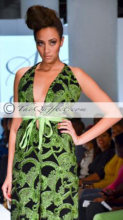 BK Fashion Wknd Spg 2013_SHANICE JONES_042