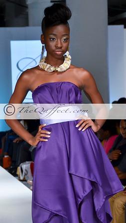 BK Fashion Wknd Spg 2013_SHANICE JONES_004