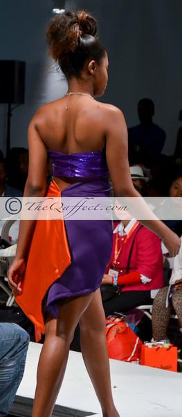 BK Fashion Wknd Spg 2013_SHANICE JONES_009